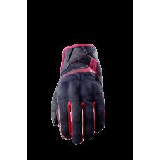 Five Gloves RS3 Glove