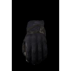 Five Gloves Women's RS3 Textile Gloves