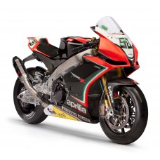 Bazzaz Fuel Modules - APRILIA RSV4 FACTORY (2009-15)