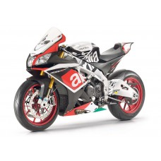 Bazzaz Fuel Modules - APRILIA RSV4 RF (2015-16)