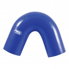 SAMCOSPORT - STANDARD 135 DEGREE ELBOWS