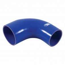 SAMCOSPORT - 90 DEGREE REDUCING ELBOWS
