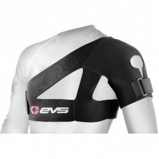 EVS SB02 Shoulder Support