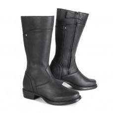 Stylmartin SHARON Motorcycle Women's Boots