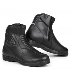 Stylmartin SHIVER LOW Motorcycle Shoes
