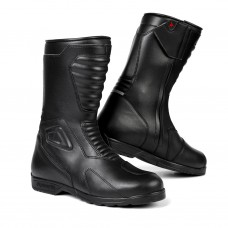 Stylmartin SHIVER Motorcycle Touring Boots