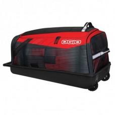Ogio Shock Wheeled Bag