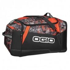Ogio Slayer Gear Bag