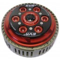EVR Control Torque System (CTS-01) SLIPPER CLUTCH With Organic Plates- old style