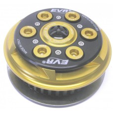 EVR Control Torque System (CTS-01) DRY SLIPPER CLUTCH - no basket or plates - for Ducati