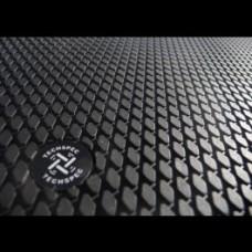 TechSpec Tank Grip Pads for the BMW F800GT (13+)