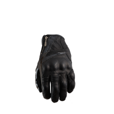 Five Gloves Sport City Woman's Glove