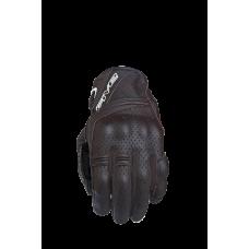 Five Gloves Sport City Glove