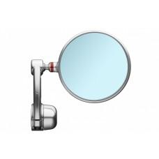 Rizoma Spy-Arm 80mm Mirrors