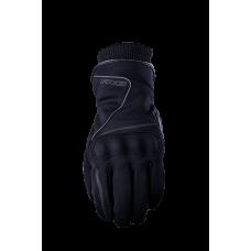 Five Gloves Stockholm Water Proof Textile Gloves