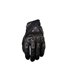 Five Gloves Sport Water Proof EVO 1 Woman's Glove