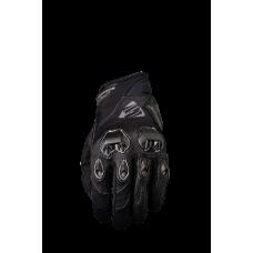 Five Gloves Stunt Woman's Glove