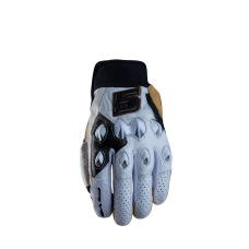 Five Gloves Stunt Leather NB5 Glove