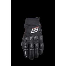 Five Gloves Stunt Lite Textile Gloves