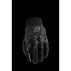 Five Gloves Stunt Leather Air Glove