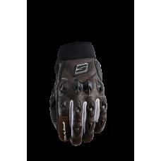 Five Gloves Stunt Leather Glove