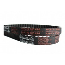 CA Cycleworks ExactFit Timing Belts for Ducati 600  620  695  750  800