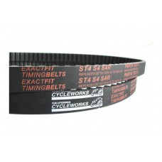 CA Cycleworks ExactFit Timing Belts for Ducati 748  S4  S4R  ST4  ST4S