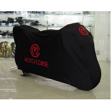 Motocorse Naked (Standard) Bike Cover
