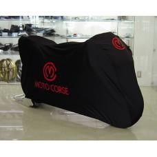 Motocorse Bike cover for Ducati 999/749
