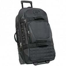 Ogio Terminal Luggage - Stealth
