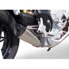 HP CORSE EVOXTREME Low System For MV Agusta Rivale 800 (2014-16)