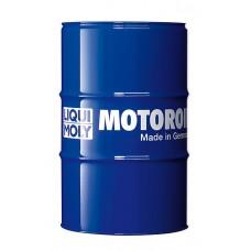 Liqui Moly Motorbike 4T 15W-50 Street 60L