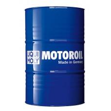 Liqui Moly Motorbike 4T 10W-40 Street 205L