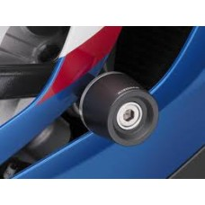Rizoma Engine Fairing Guard 'B-Pro' For the BMW S1000RR and S1000RR HP4 -PM580