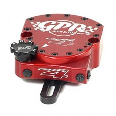 GPR V4D Stabilizer for Honda CR250 (02-08) / CR125 (02-06)