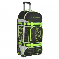 Ogio RIG 9800 VR46 LE Valentino Rossi Limited Edition Wheeled Bag