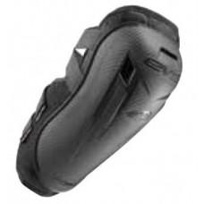EVS Option E16 Elbow Pad