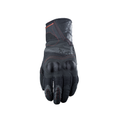 Five Gloves WFX2 Water Proof Gloves