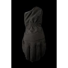 Five Gloves Women's WFX3 Gloves