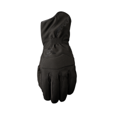 Five Gloves WFX3 Water Proof Textile Gloves