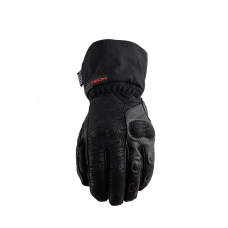 Five Gloves WFX Tech Water Proof Gloves