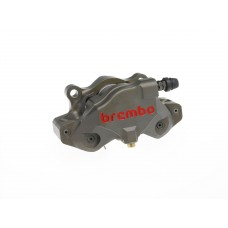Brembo Racing 64mm 2 Piston Billet Rear Race Caliper