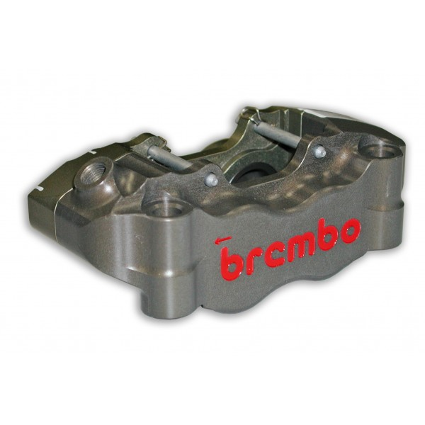 Brembo 100mm Supermoto Race Calipers