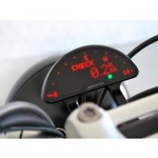 Motogadget  MotoScope Pro BMW R Nine T