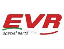 Edo-Vigna-Racing-(EVR)