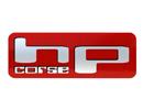 HP-Corse