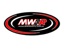 MWR-Air-Filters