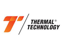 Thermal-Technology