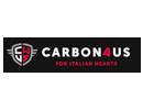carbon4us-2