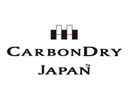 carbondryjapan-Edited